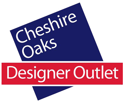 cheshire-oaks