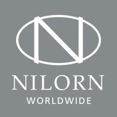 nilorn-uk-logo
