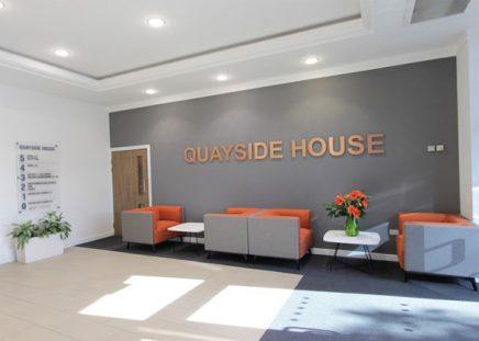 Quayside1