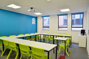 Schools and Colleges Furniture Suppliers