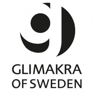 Glimarka of Sweden