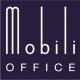 Mobili Office
