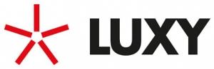luxy office furniture