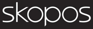 Skopos Fabrics