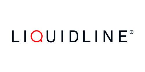 Liquidline commercial coffee machines